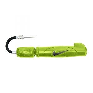 nike-ball-pump-fussball-ballpumpe-gelb-f710-luftpumpe-zubehoer-fussball-equipment-9038-8.jpg