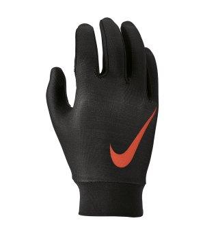 nike-base-layer-handschuhe-kids-f019-running-textil-handschuhe-9317-24.jpg