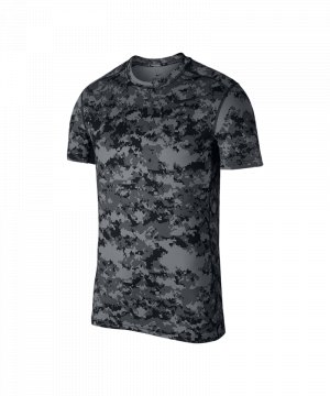 nike-baselayer-t-shirt-training-grau-f065-fitness-workout-sportbekleidung-shortsleeve-924853.jpg