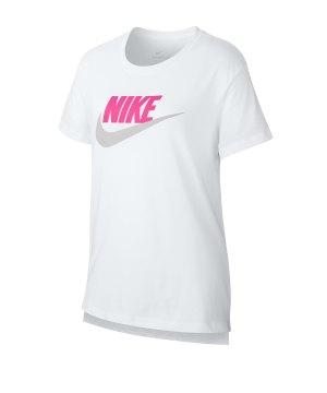 nike-basic-futura-tee-t-shirt-kids-weiss-f102-lifestyle-textilien-t-shirts-ar5088.jpg