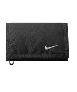 nike-basic-wallet-geldbeutel-schwarz-f068-equipment-sport-tasche-9034-9.jpg