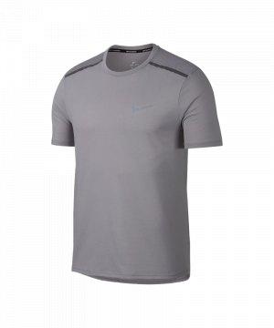 nike-beathe-tailwind-top-running-grau-f027-running-lauf-joggen-top-langarm-shirt-892813.jpg