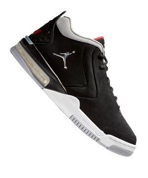 nike-big-fund-sneaker-schwarz-f001-lifestyle-schuhe-herren-sneakers-bv6273.jpg