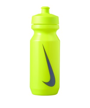 nike-big-mouth-trinkflasche-650-ml-f306-equipment-sonstiges-9341-63.jpg