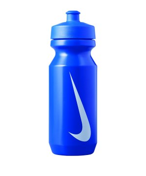 nike-big-mouth-trinkflasche-650-ml-f408-equipment-sonstiges-9341-63.jpg