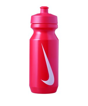 nike-big-mouth-trinkflasche-650-ml-f694-equipment-sonstiges-9341-63.jpg