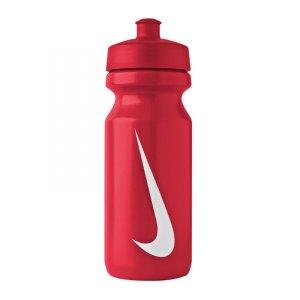 nike-big-mouth-water-bottle-wasserflasche-equipment-trinkflasche-training-rot-f660-9341-2.jpg