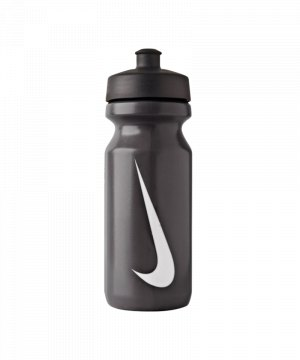 nike-big-mouth-water-bottle-wasserflasche-equipment-trinkflasche-training-schwarz-f058-9341-2.jpg
