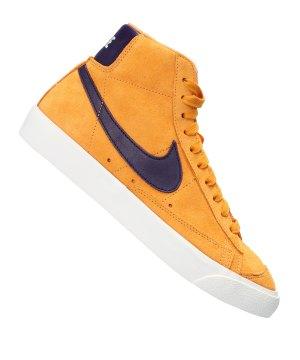 nike-blazer-77-sneaker-braun-f800-lifestyle-schuhe-herren-sneakers-cj9693.jpg