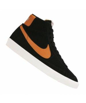 nike-blazer-77-sneaker-schwarz-f001-lifestyle-schuhe-herren-sneakers-cj9693.jpg