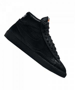 nike-blazer-mid-premium-09-sneaker-schwarz-f007-turnschuh-lifestyle-lederoberflaeche-basketballschuh-schnuersenkel-herren-42988.jpg