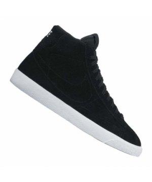 nike-blazer-mid-sneaker-schwarz-f033-lifestyle-herren-sneaker-basketball-freizeit-371761.jpg