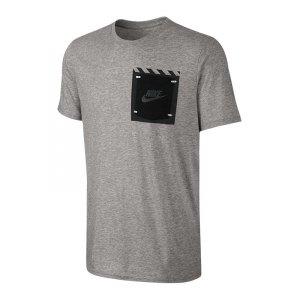nike-bonded-box-pocket-tee-t-shirt-grau-f063-lifestyle-freizeitshirt-kurzarmshirt-men-maenner-herren-779846.jpg