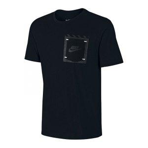 nike-bonded-box-pocket-tee-t-shirt-schwarz-f010-lifestyle-freizeitshirt-kurzarmshirt-men-maenner-herren-779846.jpg