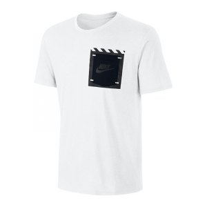 nike-bonded-box-pocket-tee-t-shirt-weiss-f100-lifestyle-freizeitshirt-kurzarmshirt-men-maenner-herren-779846.jpg