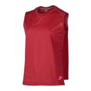 nike-bonded-tanktop-damen-rot-f657-lifestyle-freizeit-streetwear-shirt-aermellos-sleeveless-frauen-women-804039.jpg