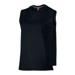 nike-bonded-tanktop-damen-schwarz-f010-lifestyle-freizeit-streetwear-shirt-aermellos-sleeveless-frauen-women-804039.jpg