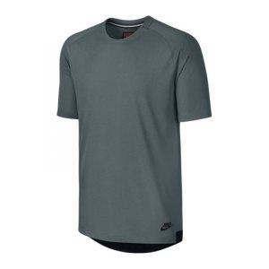 nike-bonded-top-t-shirt-lifestyle-textilien-bekleidung-freizeit-dunkelgruen-f392-805122.jpg