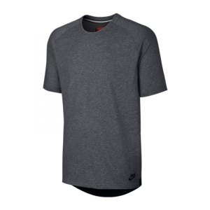 nike-bonded-top-t-shirt-lifestyle-textilien-bekleidung-freizeit-f091-grau-805122.jpg