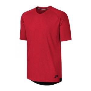 nike-bonded-top-t-shirt-lifestyle-textilien-bekleidung-freizeit-f657-rot-805122.jpg