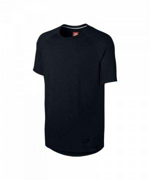 nike-bonded-top-t-shirt-schwarz-f010-kurzarmshirt-tee-lifestyle-tee-men-herrenbekleidung-maenner-832208.jpg