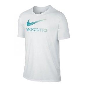 nike-branded-boot-magista-tee-t-shirt-weiss-f100-freizeit-lifestyle-streetwear-kurzarm-shortsleeve-men-herren-805681.jpg