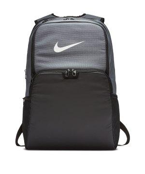 nike-brasilia-9-0-backpack-rucksack-grau-f026-equipment-taschen-ba5959.jpg