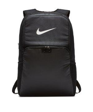 nike-brasilia-9-0-backpack-rucksack-schwarz-f010-equipment-taschen-ba5959.jpg