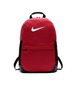 nike-brasilia-backpack-rucksack-kids-rot-f657-equipment-taschen-equipment-ba5473.jpg