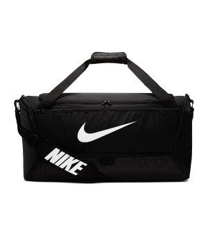 nike-brasilia-duffel-bag-tasche-medium-f010-equipment-taschen-ba5955.jpg