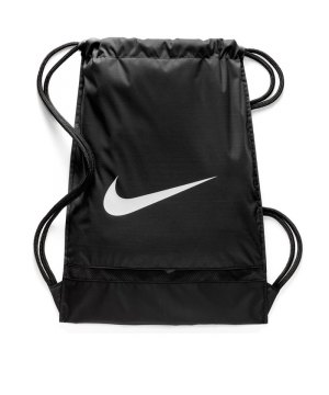 nike-brasilia-training-gymsack-sportbeutel-f010-lifestyle-aufbewahrung-freizeit-ba5338.jpg