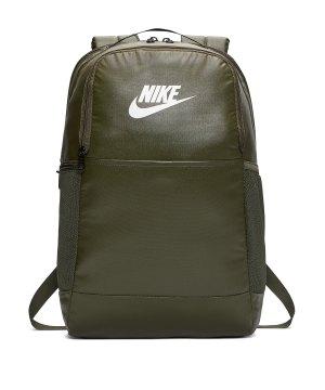nike-brasilia-training-rucksack-medium-gruen-f325-equipment-taschen-ba6124.jpg