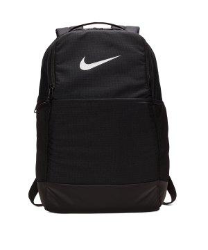 nike-brasilia-training-rucksack-schwarz-f010-lifestyle-taschen-ba5954.jpg