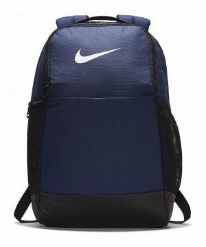 nike-brasilia-training-rucksack-schwarz-f410-equipment-taschen-ba5954.jpg