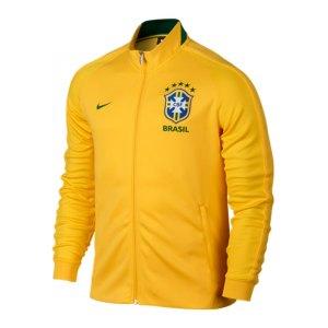 nike-brasilien-authentic-n98-track-jacket-f703-jacke-fanartikel-fanshop-training-nationalmannschaft-men-herren-727809.jpg