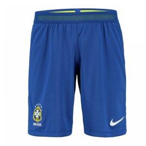 nike-brasilien-authentic-short-home-f493-fanshop-replica-auswaertsspiel-copa-america-hose-kurz-men-herren-724587.jpg