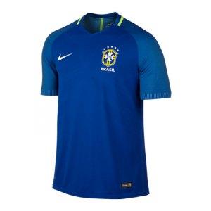 nike-brasilien-authentic-trikot-away-f493-fanshop-auswaertsspiel-copa-america-jersey-kurzarm-men-herren-724592.jpg
