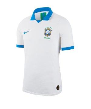 5e0178c6efbc8e nike-brasilien-authentic-trikot-copa-america-2019-replicas-