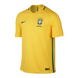 nike-brasilien-authentic-trikot-home-f703-fanshop-auswaertsspiel-copa-america-jersey-kurzarm-men-herren-724596.jpg
