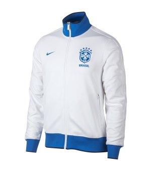 nike-brasilien-n98-copa-jacket-jacke-weiss-f100-replicas-jacken-nationalteams-ar8616.jpg