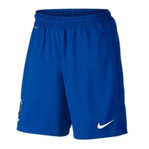 nike-brasilien-short-home-blau-f493-fanshop-replica-heimspiel-copa-america-hose-kurz-men-herren-724588.jpg