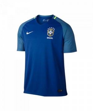 nike-brasilien-trikot-away-blau-f493-fanshop-auswaertsspiel-copa-america-jersey-kurzarm-men-herren-724593.jpg