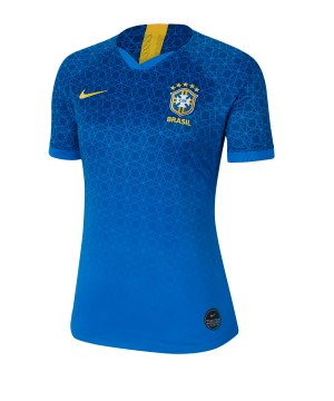 nike-brasilien-trikot-away-damen-2019-blau-f453-replicas-trikots-nationalteams-aj4389.jpg