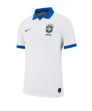 nike-brasilien-trikot-copa-america-2019-f100-replicas-trikots-nationalteams-aj5026.jpg