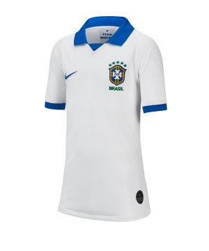 nike-brasilien-trikot-copa-america-2019-kids-f100-replicas-trikots-nationalteams-aq3852.jpg