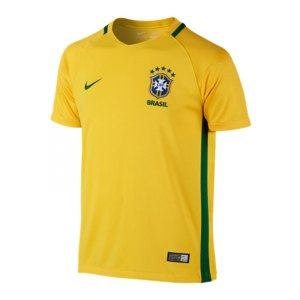 nike-brasilien-trikot-home-kids-gelb-f703-fanshop-heimspiel-copa-america-jersey-kurzarm-kinder-children-724685.jpg