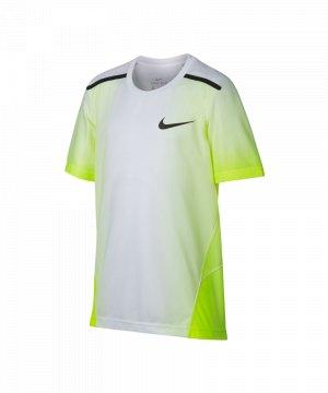 nike-breath-training-top-t-shirt-kids-weiss-f702-kurzam-shortsleeve-fussballausruestung-sportlerkleidung-893577.jpg