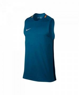 nike-breathe-cr7-squad-football-top-tanktop-f457-oberteil-sportbekleidung-aermellos-herren-men-maenner-845559.jpg