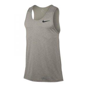 nike-breathe-hyper-dry-tank-top-grau-f042-sportbekleidung-sportshirt-trainingsshirt-fitness-832825.jpg