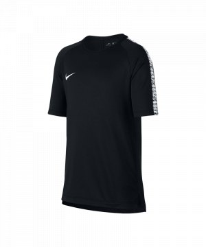 nike-breathe-squad-football-top-kurzarm-kids-f010-shortsleeve-t-shirt-trainingsbekleidung-859877.jpg